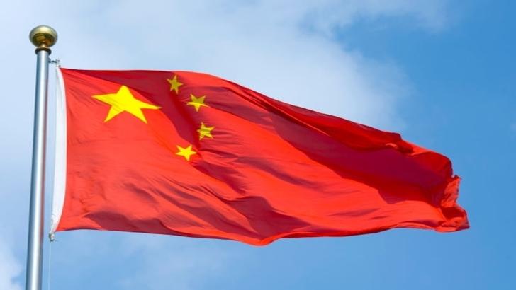 Război diplomatic între China și SUA pe tema crizei din Hong Kong