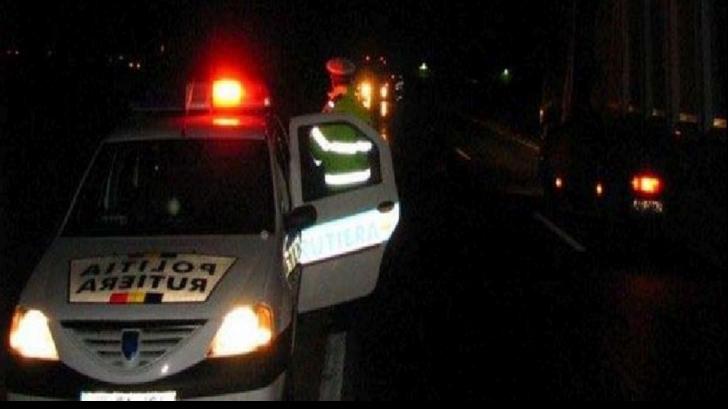 """Autorități în alertă. """"Este un camion plin cu morți lângă Timişoara"""""""