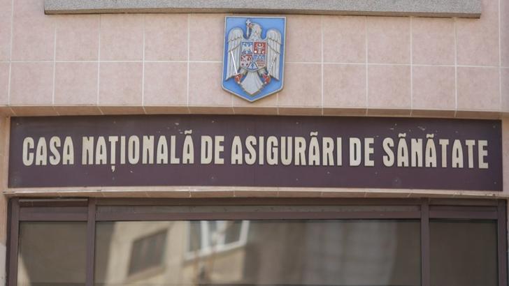 OUG de modificare a legii din domeniul sanatatii propune liberalizarea, nu privatizarea sanatatii