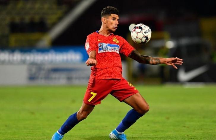 Manchester City confirmă OFICIAL interesul pentru Coman!