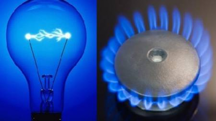 ANRE: Re-liberalizarea pieței energiei electrice, de la 1 ianuarie 2020