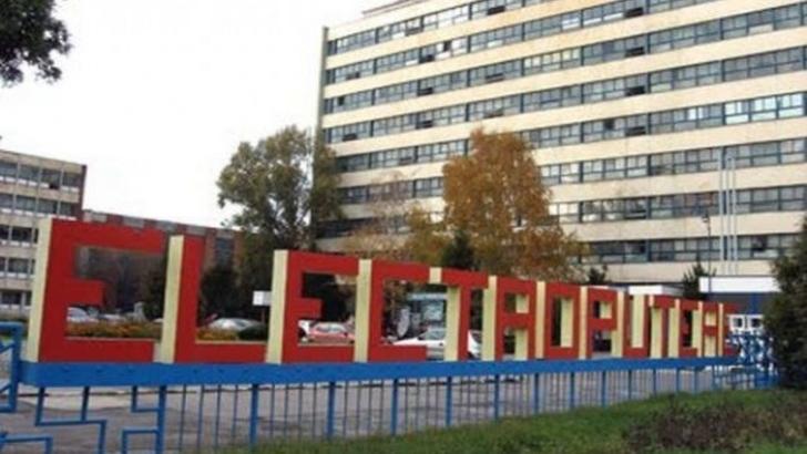 Electroputere Craiova, istoria unei privatizari esuate