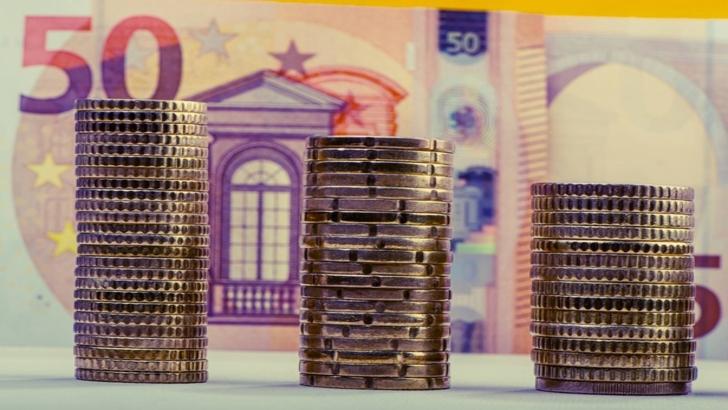 semnale comerciale pentru euro)