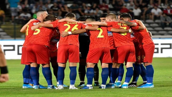 """Transferul anului in fotbalul romanesc a fost anuntat: """"Nu va mai ramane in Liga 1!"""""""