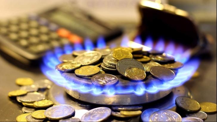 Rusia REDUCE livrările de gaze naturale în Europa - Care este SCOPUL gigantului Gazprom