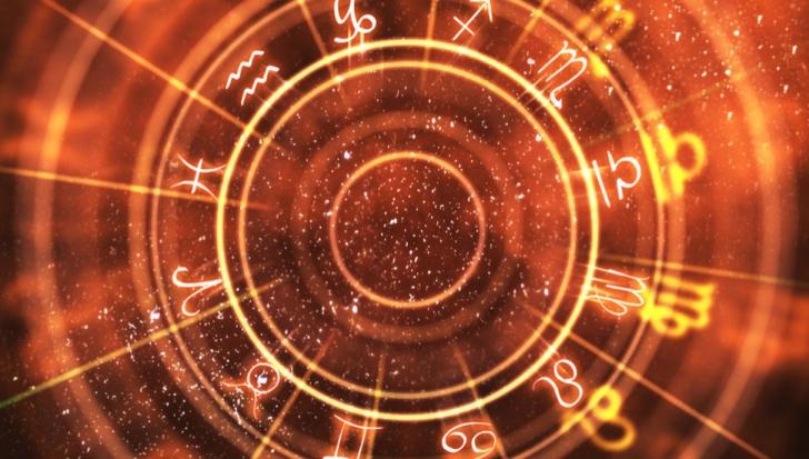 Horoscop 5 noiembrie 2019
