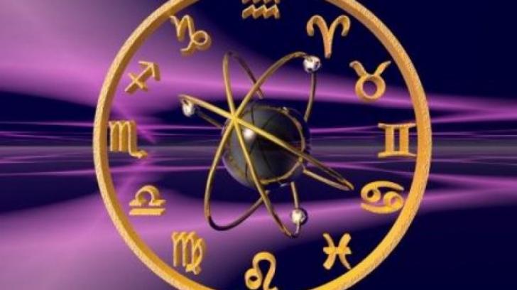 Horoscop 8 noiembrie 2019