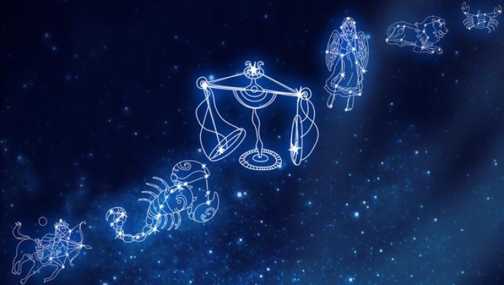 Horoscop 13 noiembrie. Tot ce plănuiești se întoarce împotriva ta. Toate îți ies pe dos
