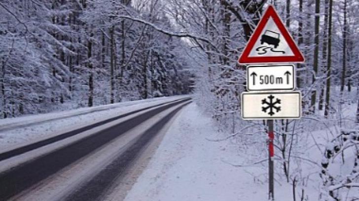 Prognoza meteo pentru IARNĂ. Meteorologii au făcut anunțul:când lovesc ninsorile abundente și gerul