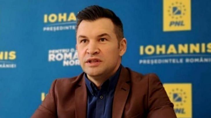 Noul ministru al Sportului, veste excelentă de ultimă oră! Ce planuri are Ionuț Stroe! EXCLUSIV realitatea.net