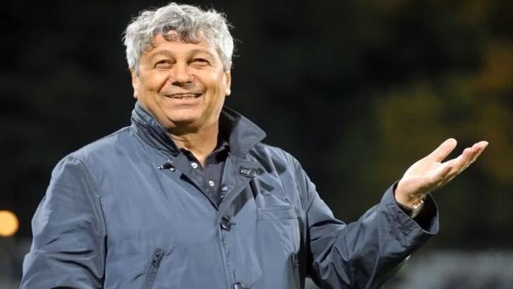 """Revenire de senzație în fotbalul românesc! """"Il Luce"""", înapoi la Rapid"""