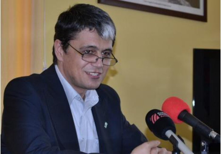 Ministrul Fondurilor Europene, la Realitatea PLUS: Plafon de 350 de milioane de euro pentru echipamente medicale