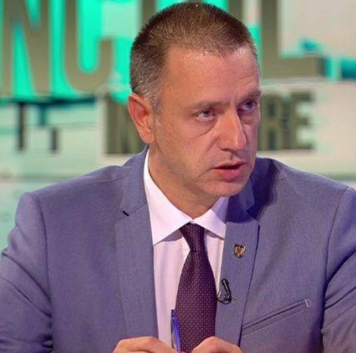 """Mihai Fifor, semnal de alarmă: """"Nădlac 1 trebuie URGENT ÎNCHIS"""""""