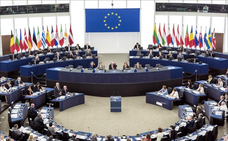 Audierile noilor comisari europeni vor avea loc pe 14 noiembrie