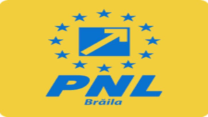PNL în ședință! Dizolvarea Parlamentului se află pe agenda liberalilor