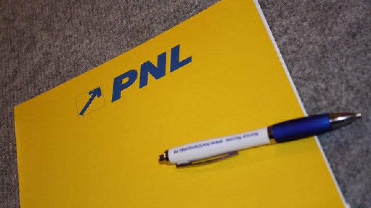 PNL a stabilit strategia de campanie: DEZBATEREA electorală, EXCLUSĂ