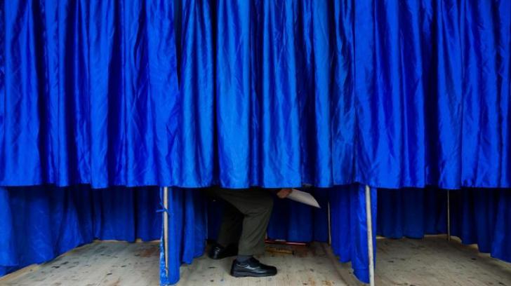 Alegerile parlamentare din Hong Kong, amânate cu un an pe fondul pandemiei de coronavirus