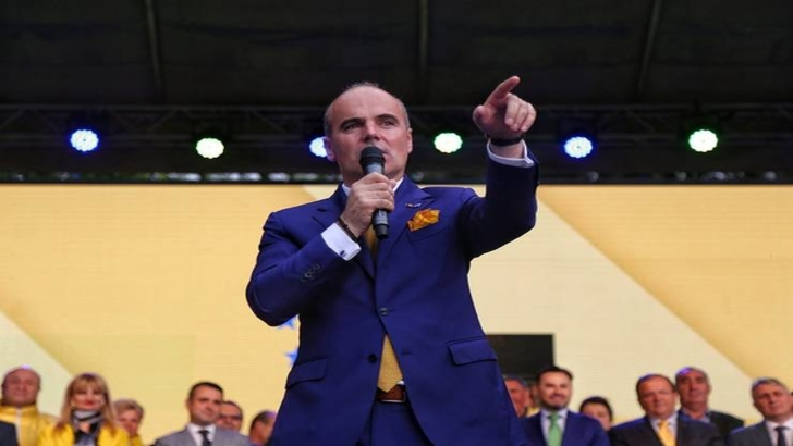 Rareș Bogdan: Nu se poate compara atacul PSD la adresa statului de drept cu propunerea PNL de a spori legitimitatea alesului local