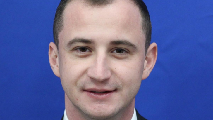 Alfred Simonis, șeful deputaților PSD