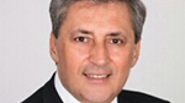 Marcel Vela: Zborurile către și dinspre Franța și Germania, suspendate pentru 14 zile