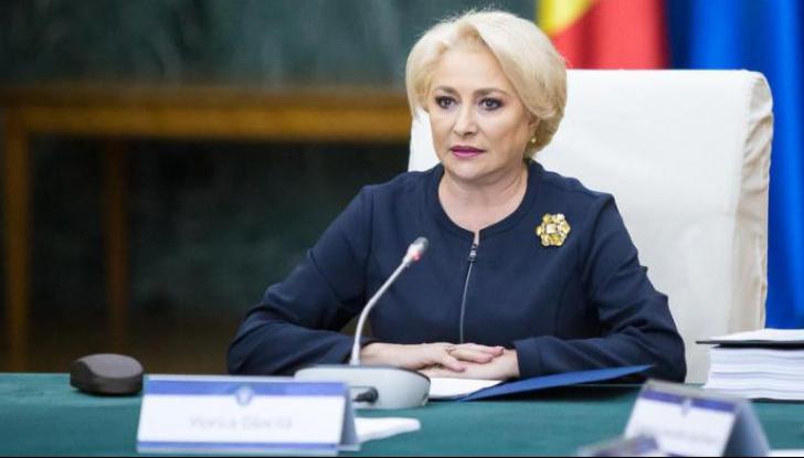 """Dăncilă, cântec de lebădă: Guvernul propus de Iohannis """"pornește cu stângul"""""""