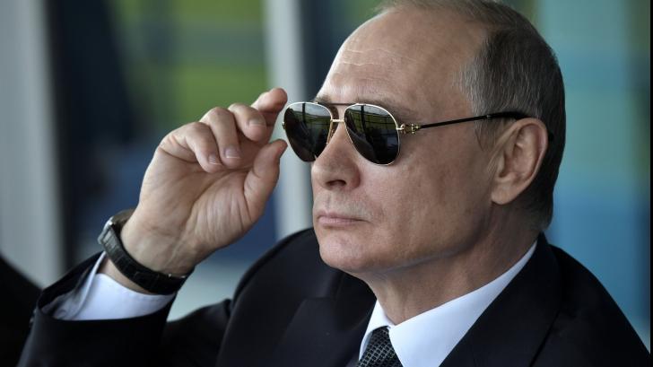 Tensiuni intre Polonia si Rusia. Varsovia il convoaca pe ambasadorul rus dupa declaratiile presedintelui Putin