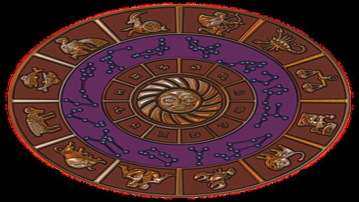 Horoscop 2020. Zodii protejate