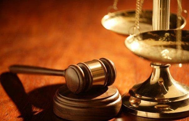 Activitatea Judecătoriei Pucioasa, restrânsă 14 zile din cauza cazurilor Covid și a lipsei de personal