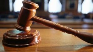 decizie tribunal