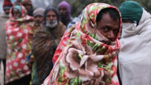 val de frig in bangladesh