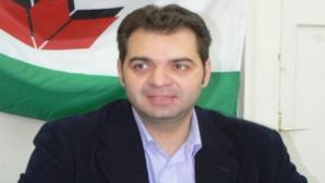 Antal Arpad: Mă interesează ca prefectul să nu fie o persoană care a jignit comunitatea maghiară sau românească