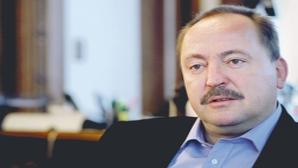 Preşedintele Comsiei de politică externă din parlamentul ungar vrea unificarea maghiarilor