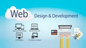 Care sunt pachetele de creare site web disponibile pe www.itexclusiv.ro? (P)