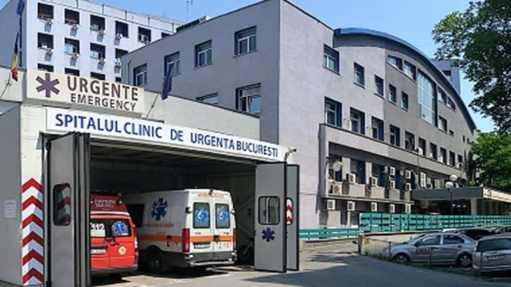 Spitalul Floreasca a reactionat dupa suspendarea acreditarii: -Activitatea nu este afectata-