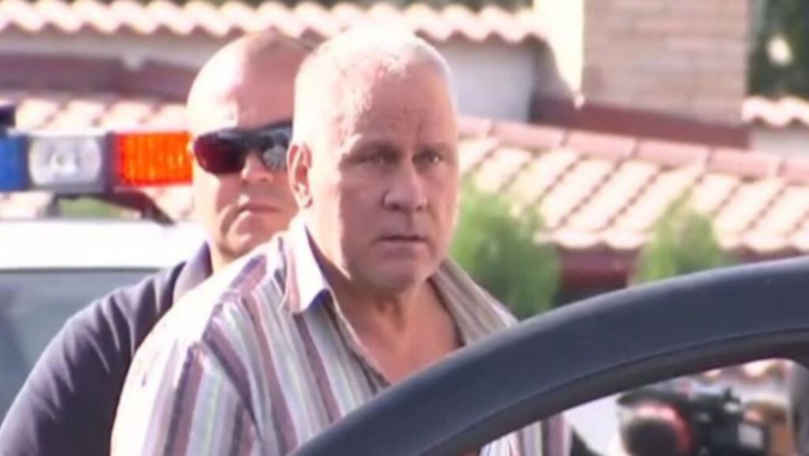 Incredibil! Gheorghe Dinca poate fi eliberat in ianuarie 2020