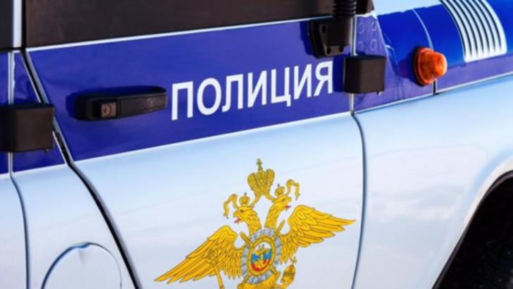 Informatii uluitoare despre cei doi suspecti acuzati ca pregateau un atentat in Rusia