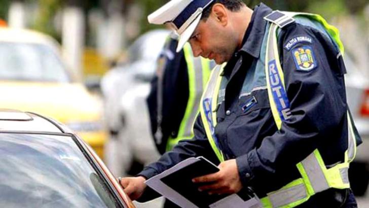 Cod Rutier 2020 | Trebuie îndeplinite mai multe condiții pentru a primi permisul auto