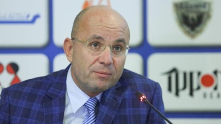 Gusa, despre Laszlo Tokes: -Agent de influenta al Serviciilor secrete maghiare, care a avut un rol precis in decembrie 1989-