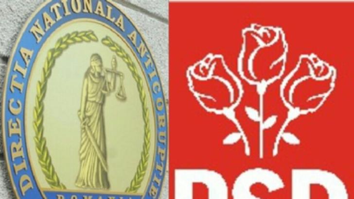 5 arestări la domiciliu în cazul șpăgilor de la PSD Arad