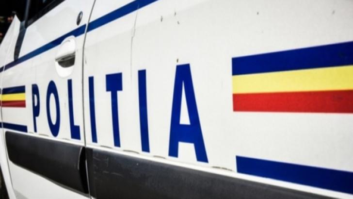 Accident grav pe soselele din Romania. Un barbat a murit