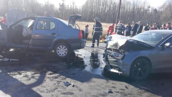 Fostul ministru Daniel Chițoiu, acuzat de moartea a două persoane. Ce făcea la volan VIDEO