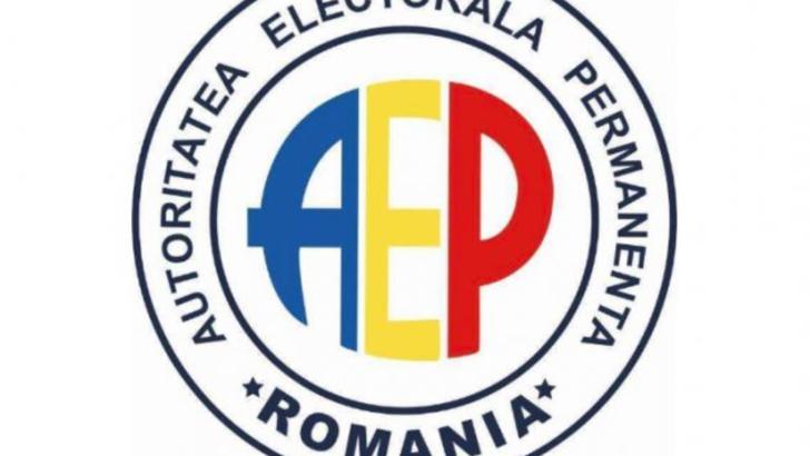 Autoritatea Electorală Permanentă a virat peste 21 milionane lei în conturile PSD, PNL, USR, ALDE şi PMP! Cine a primit cel mai mult