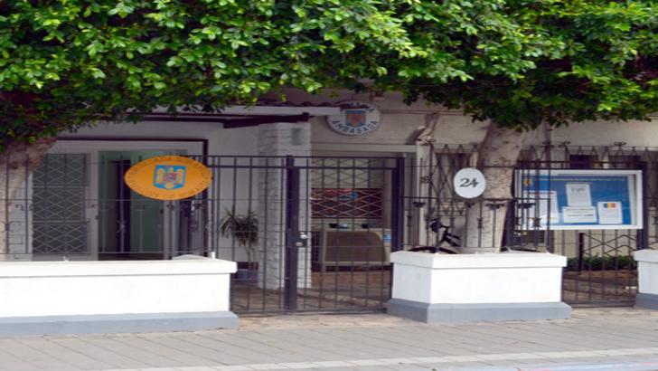 Președintele Iohannis, explicații privind mutarea ambasadei României de la Tel Aviv