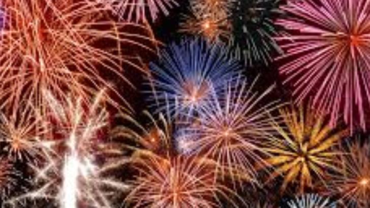În capitala Teleormanului, nici artificiile nu mai pocnesc de când e Dragnea la pușcărie