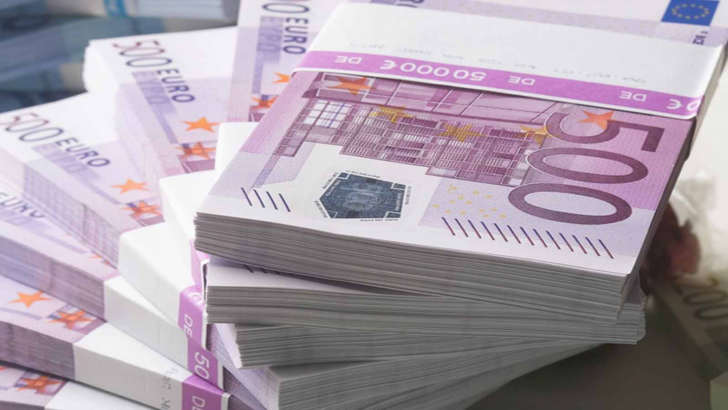 imprumut euro