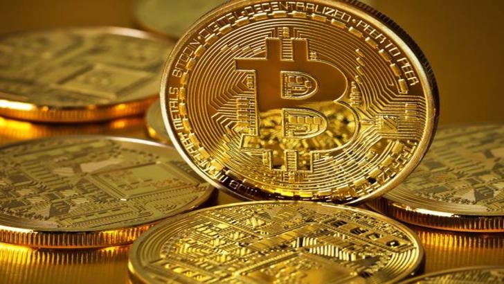 Bitcoin, o nouă creștere spectaculoasă