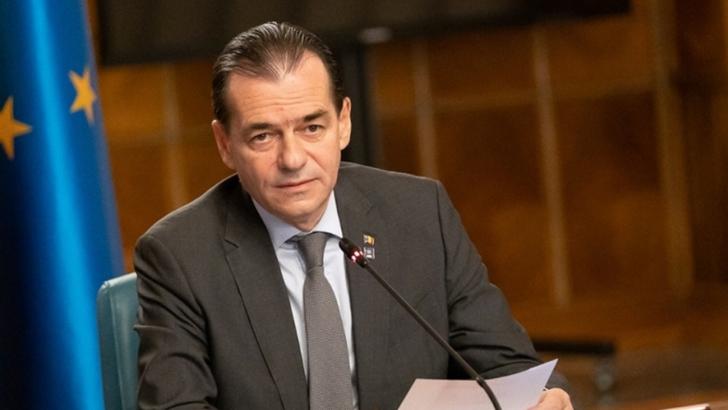 Orban vrea ca Romania sa aiba un rol activ si determinant in procesele decizionale de la Bruxelles