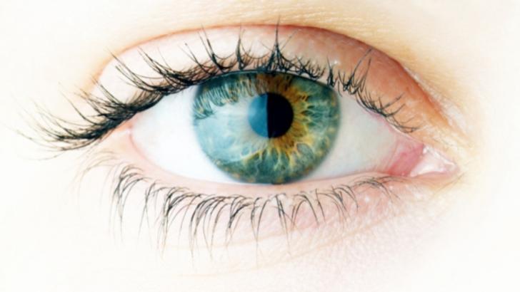 Ce spune culoarea ochilor despre tine? Mare atenție pentru cei cu ochii verzi!