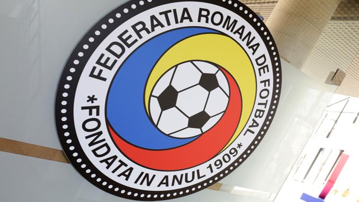 Cine a ruinat fotbalul românesc