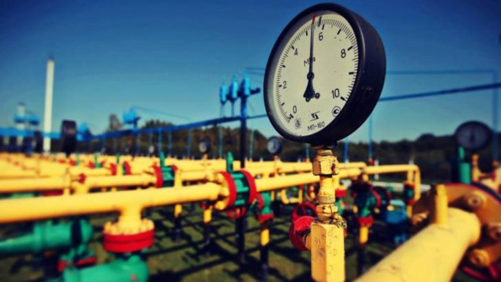 Promisiunea unui ministru demis: Piaţa gazelor, liberalizată la 1 iulie, iar cea de energie electrică, la 31 decembrie 2020